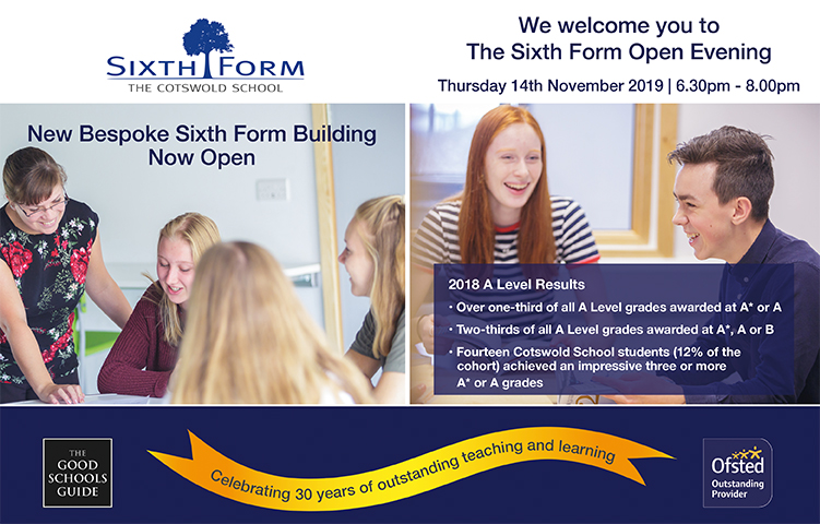 Cotswold-school-6th-form-open-day-170mm-x-265mm—2019