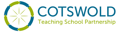Cotswold-partnership