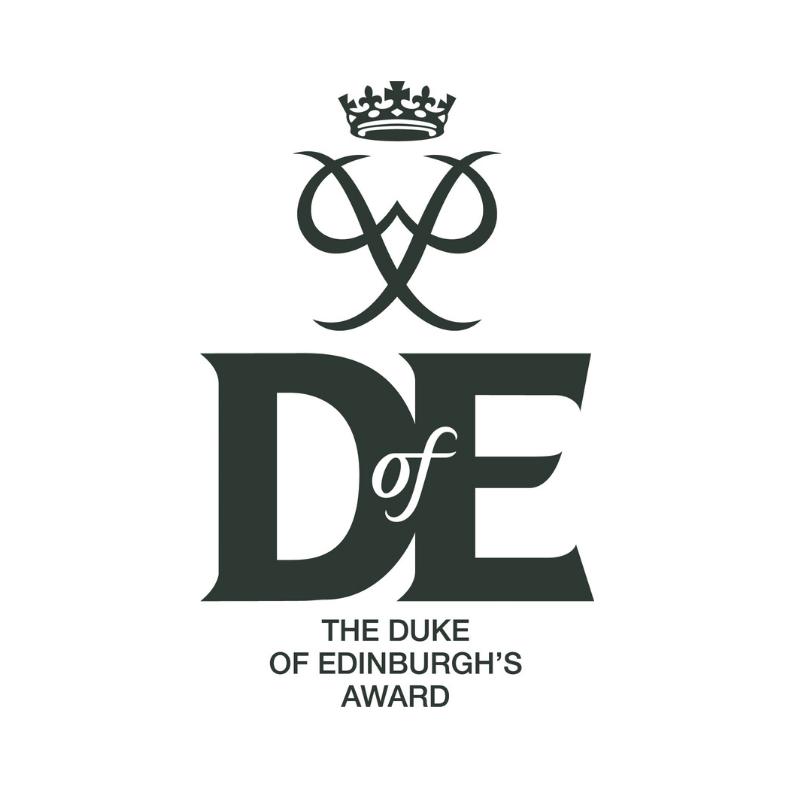 Duke of Ed story